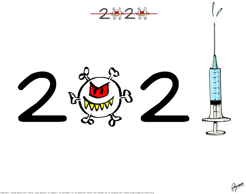 2020→2021